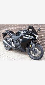 2013 Honda CBR250R for sale 200769865