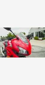 2013 Honda CBR500R for sale 200779095