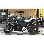2013 Honda CBR500R for sale 200963889