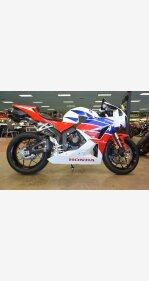 2013 Honda CBR600RR for sale 200677251