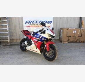 2013 Honda CBR600RR for sale 200679641
