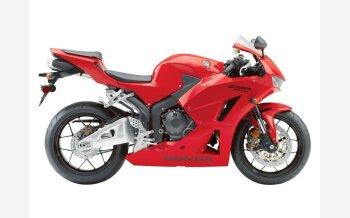 2013 Honda CBR600RR for sale 200876777