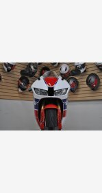 2013 Honda CBR600RR for sale 200973402