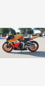 2013 Honda CBR600RR for sale 200987646