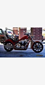 2013 Honda Fury for sale 200654436