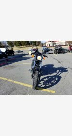 2013 Honda Fury for sale 200690563