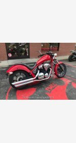 2013 Honda Fury for sale 200757638