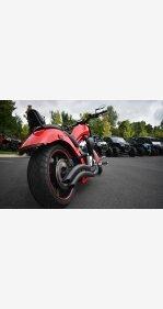 2013 Honda Fury for sale 200767269