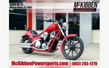 2013 Honda Fury for sale 200864089