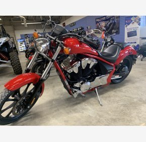 2013 Honda Fury for sale 200864200