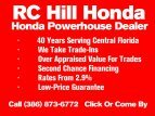 2013 Honda Fury for sale 201069857