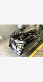 2013 Honda Gold Wing for sale 200930649
