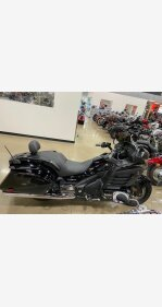 2013 Honda Gold Wing for sale 200984704