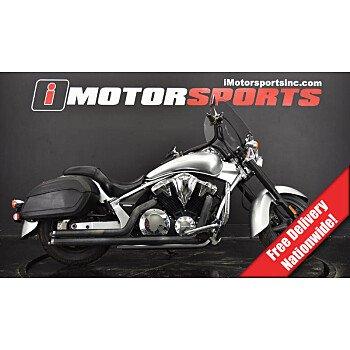 2013 Honda Interstate for sale 200701739
