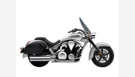 2013 Honda Interstate for sale 200622521