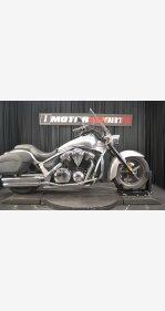 2013 Honda Interstate for sale 200662289
