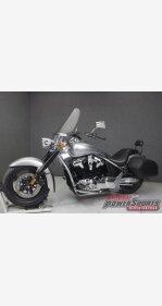 2013 Honda Interstate for sale 200786895