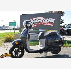 2013 Honda Metropolitan for sale 200803303