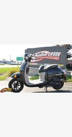 2013 Honda Metropolitan for sale 200803303