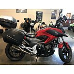 2013 Honda NC700X for sale 200850154