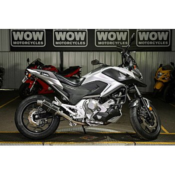 2013 Honda NC700X for sale 201069499