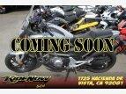 2013 Honda NC700X for sale 201158973