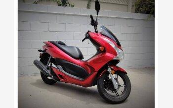 2013 Honda PCX150 for sale 200355219