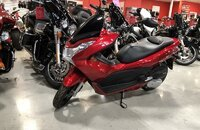 2013 Honda PCX150 for sale 200681894