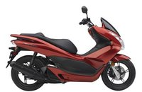 2013 Honda PCX150 for sale 200681894