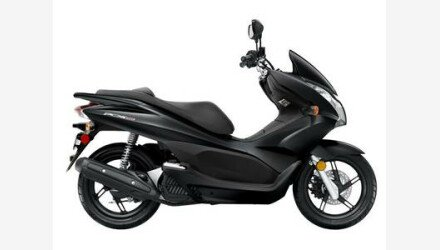 2013 Honda PCX150 for sale 200711027