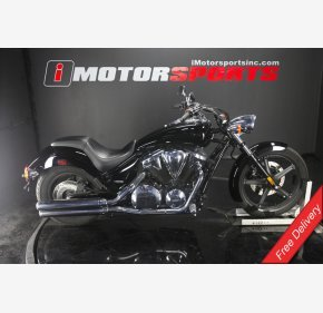 2013 Honda Sabre 1300 for sale 200699527