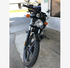2013 Honda Sabre 1300 for sale 200702429