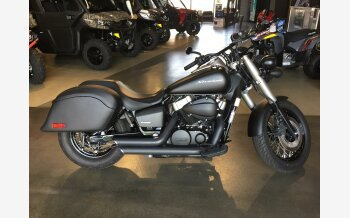 2013 Honda Shadow for sale 200622886