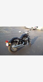 2013 Honda Shadow for sale 200618193