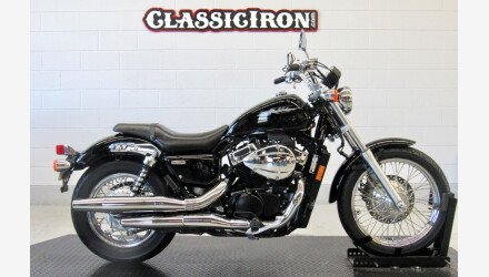 2013 Honda Shadow for sale 200638916