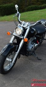 2013 Honda Shadow for sale 200643660