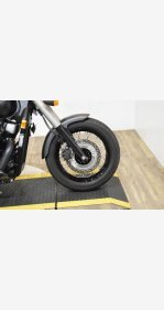 2013 Honda Shadow for sale 200645734