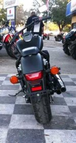 2013 Honda Shadow for sale 200650772