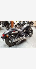 2013 Honda Shadow for sale 200655461
