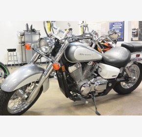 2013 Honda Shadow for sale 200661723