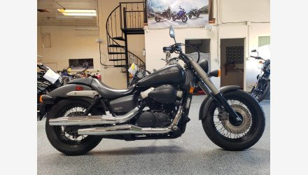 2013 Honda Shadow for sale 200661994