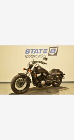2013 Honda Shadow for sale 200671691