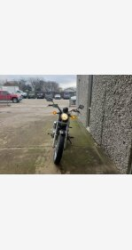 2013 Honda Shadow for sale 200688615