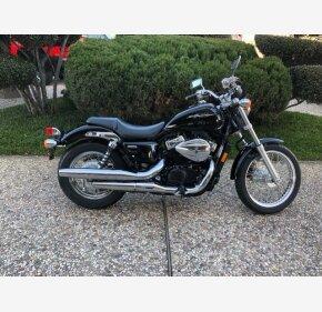 2013 Honda Shadow for sale 200688615