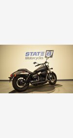 2013 Honda Shadow for sale 200696917