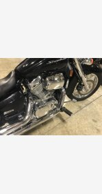 2013 Honda Shadow for sale 200700799