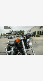 2013 Honda Shadow for sale 200704796