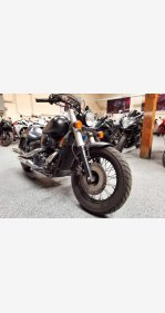 2013 Honda Shadow for sale 200707167