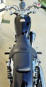 2013 Honda Shadow for sale 200716136