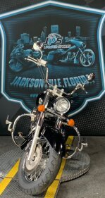 2013 Honda Shadow for sale 200718267